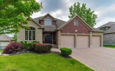 New listing in Kilworth! 26 Earlscourt Terrace – $1,499,000